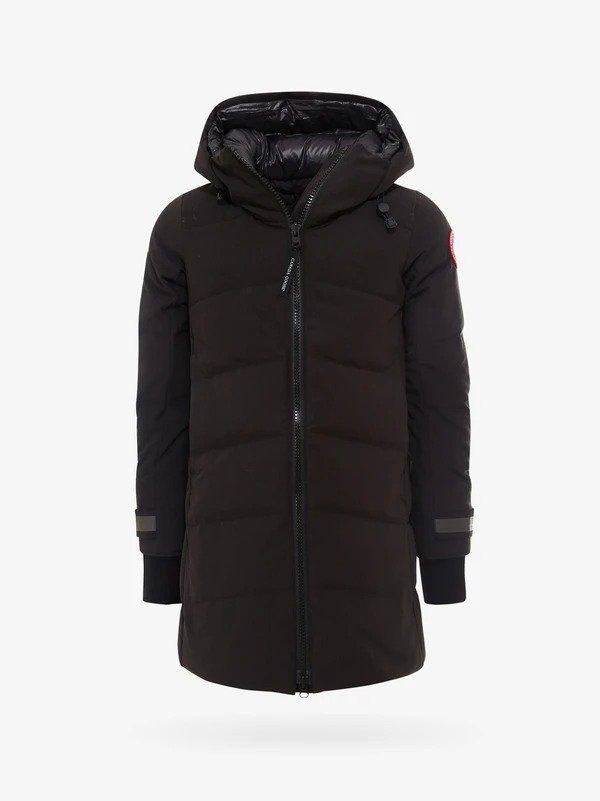 PARKA外套