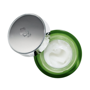Lancome Energie de Vie The Overnight Recovery Sleeping Mask