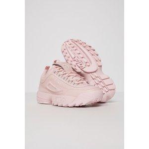 Filadisruptor 2女鞋