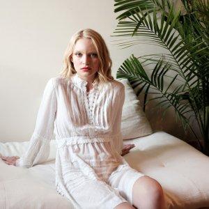 正价低至7.5折Verishop 黑五特卖 精选时尚服饰、美妆、家居促销