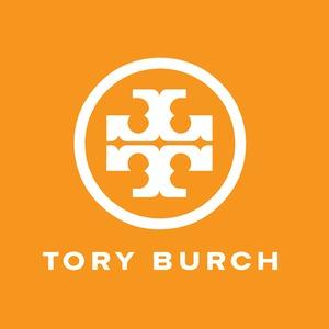 4折起+额外7折 圆饼零钱包$69最后一天:Tory Burch 折扣区大上新 卡包$56 经典Lee $244