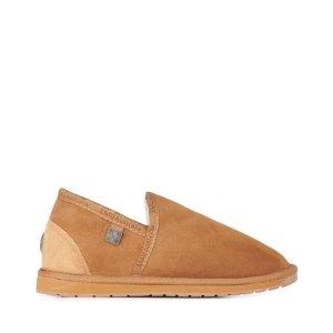 EMU AustraliaPlatinum Ashford 毛毛鞋