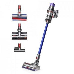 送价值$89 V11 Cleaning KitDyson V11 Absolute Stick Vacuum