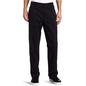 $16.81起(原价$78.13)Calvin Klein 男士休闲长裤 多色可选
