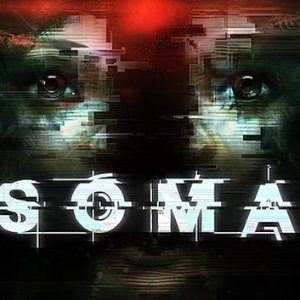 FreeSOMA PC Download Game