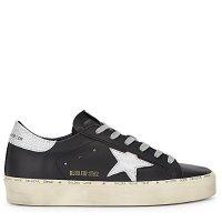 Golden Goose Deluxe Brand 女士小脏鞋