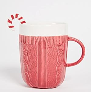 $9.8起+免邮Shopbop精选水杯热卖 不爱喝水?一定是你杯子的打开方式不对
