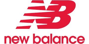 New Balance CA