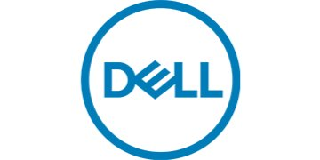 Dell Small Business