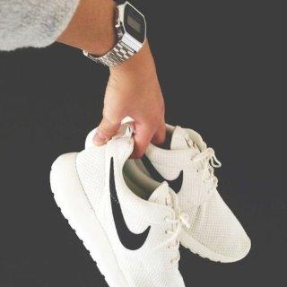 低至7.5折+无门槛包邮Eastbay官网 Nike运动服饰、鞋履促销 $16起收