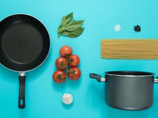 黑五攻略 | 厨房必备锅具系列,铸...