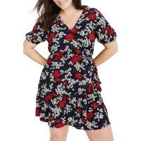Madewell 裙子