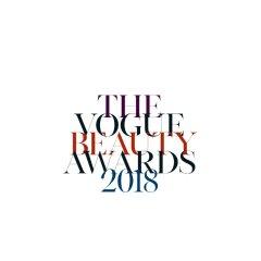 Vogue Beauty Award | 2018最后3个月,你的护肤风跟对了么?