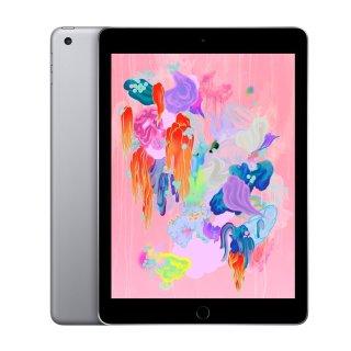 128GB 仅$299新款iPad 9.7 追剧看片玩游戏神器