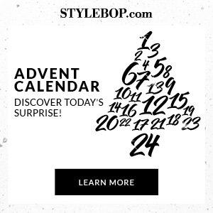 额外85折Stylebop官网 扣区美衣、美鞋、美包及配饰热卖