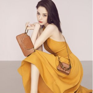 Free Shipping + Gift with PurchaseDealmoon Exclusive: Charles & Keith Bags & Shoes Further Reductions