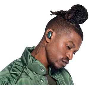 Skullcandy Push True Wireless In-Ear Earbud