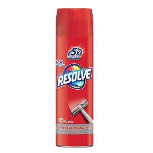 $3.94Resolve 地毯清洁剂
