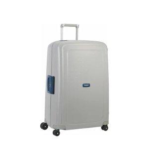 行李箱 79L