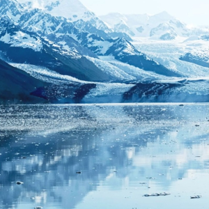 As low as $3497Nt Alaska on Princess Cruise Line