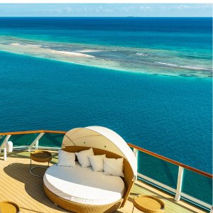 From $69Carribean Cruises Discount @ CruiseCritic