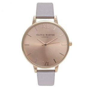 Olivia Burton手表
