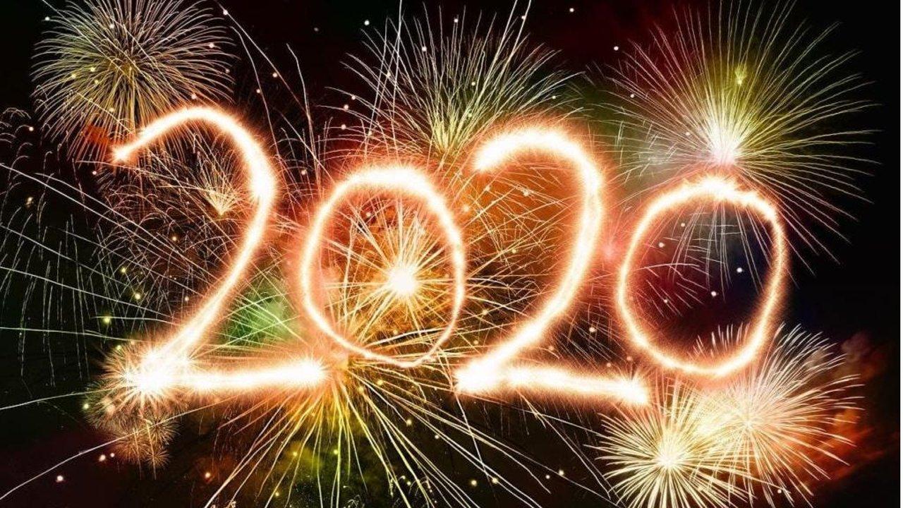 2020加拿大跨年全攻略(附各省新年活动盘点)