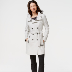 Up to 70% Off Coats Sale @ Saks Off 5th