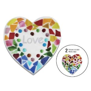 "Michaels 10"" Stepping Stone Kits"