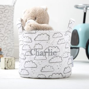 Up to 50% OffPersonalized Baby gift Sale @ My 1st Years