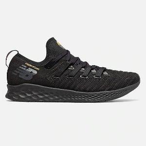 New BalanceFresh Foam 男鞋