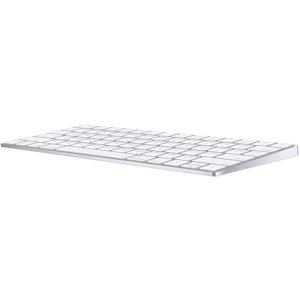 AppleMagic Keyboard 无线键盘