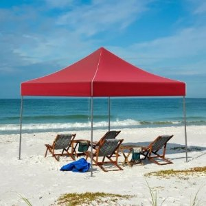$69.99Target.com Wakeman Canopy Outdoor Party Shade Tent