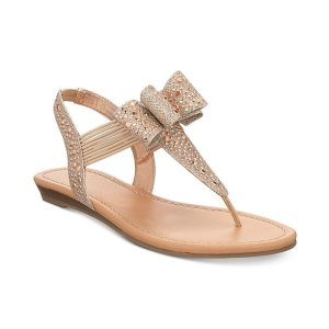 adce992ba Select Women s Shoes   macys.com Up to 75% Off - Dealmoon