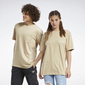 低至$9.39eBay官网 Reebok精选男式、女式T恤促销