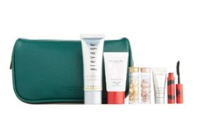 with your $50 Elizabeth Arden purchase. A $101 value