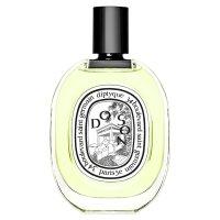 Diptyque 系列香水