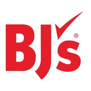Save BigComing Soon: BJ's 2019 Black Friday Ads