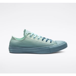 1c681d184a62 Sale Items   Converse Up to 50% Off+Free Shipping - Dealmoon