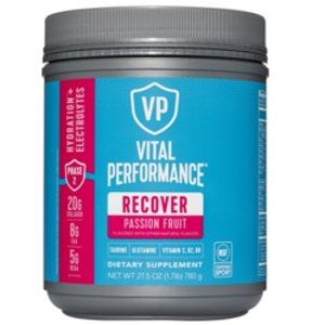 免费(原价$45) 薅羊毛啦Vital Proteins官网 Performance Bundle 3桶$0任你选