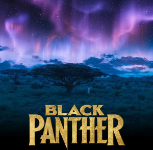 250 Theaters participatedBlack Panther two weeks free screening @ AMC Theatres