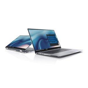 Dell立减千刀全新New Latitude系列笔记本