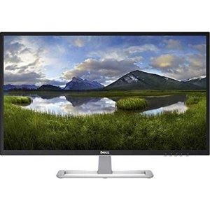 $149 (原价$299)Dell 32