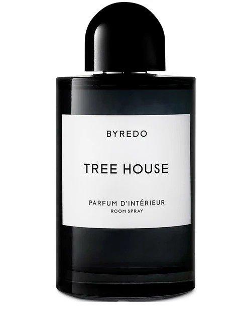 树屋香氛喷雾 250 ml