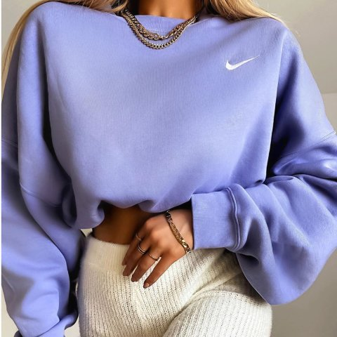 Start at $14Nike Purple Vibe Popular Items