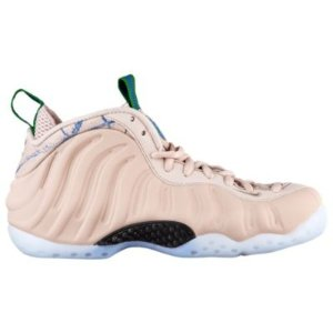 92218e10ea06 Sports Wear and Shoes On Sale   Eastbay 20% Off over  99 + Free ...