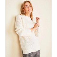 Ann Taylor 羊绒衫