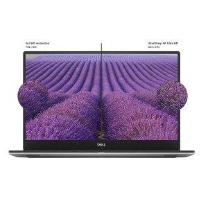 $285.99 + 包邮Dell XPS 15.6''笔记本 (i58300H,8GB,256GB,1050,4K触屏)