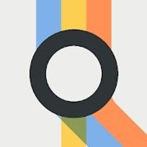 $0.99Mini Metro on iOS / Android