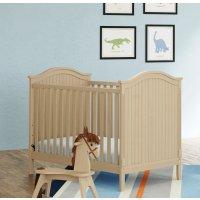 STORKCRAFT Monterey 3 合1 婴儿床